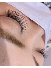 リシェルアイラッシュ 関内店(Richelle eyelash)/まつ毛デザインコレクション 84