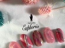 ユーフォリア(euphoria)