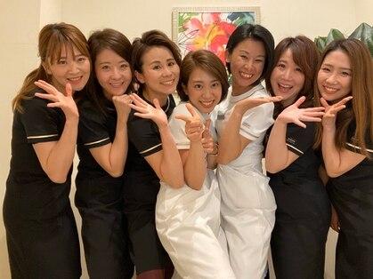 ビューティストーリー 志都呂店(BeautyStory)の写真
