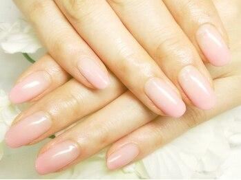 ネイルサロン フローリア(nail salon Florir)