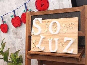ソルース 目黒店(SOLUZ)(東京都目黒区)