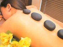 ボディセラピー ウルル 伊賀店(Body Therapy.URURU)