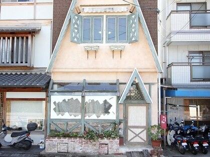 YOSA PARK ブロッサム JR奈良店