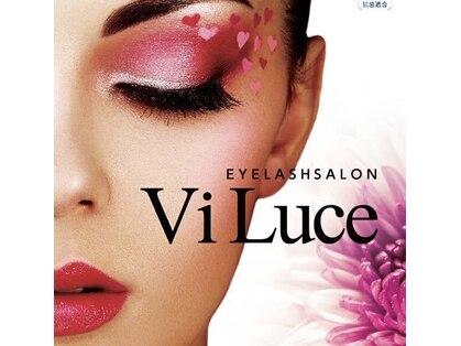Eyelash salon ViLuce