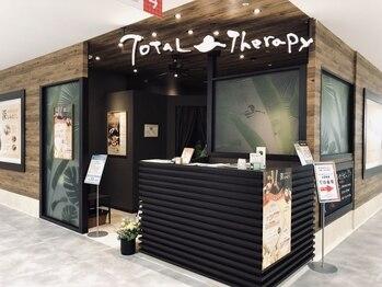 トータルセラピー 錦糸町パルコ店(東京都墨田区)