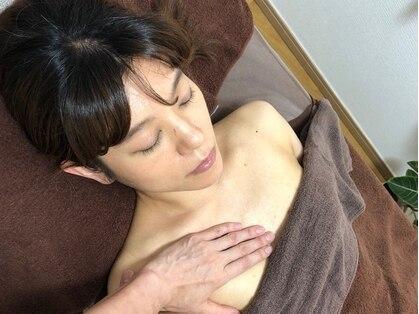 アイリーン式育乳マッサージ専門サロン エムスタイル(M-STYLE)の写真