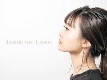 ジャスミンラッシュ(Jasmine Lash)の写真/まつ毛が少なくて悩んでいませんか?まつ毛の相談は【ジャスミンラッシュ】へ!是非ご相談ください♪