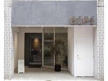 ビップス 仙台店(BIPS)