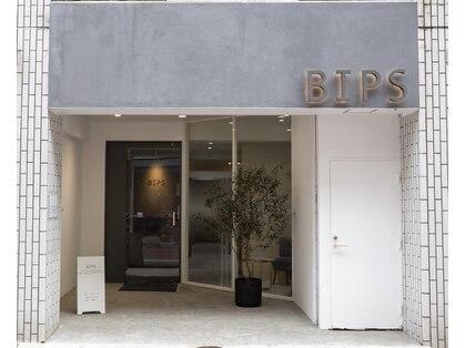 BIPS 仙台店 【ビップス】