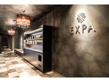 エクスパ 大宮店(EXPA)の詳細を見る