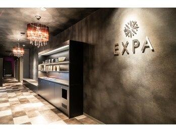 エクスパ 大宮店(EXPA)(埼玉県さいたま市大宮区)