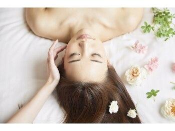 ヴィヴィアン 岡崎店(骨気&Relaxation Vivian)(愛知県岡崎市)