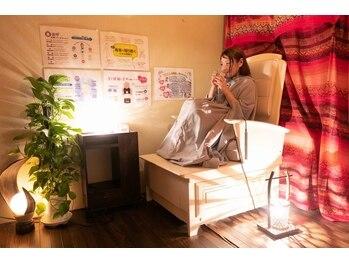 ヨサパーク プルメリア 東戸塚店(YOSA PARK)(神奈川県横浜市戸塚区)