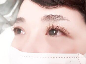 リッチ アイ 豊橋店(Rich eye)/フルカラー