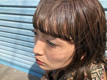 シャルム(Charme)/