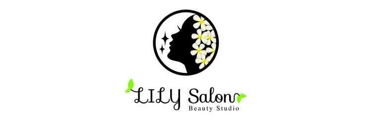 リリーサロン 松本(LILY Salon)のサロンヘッダー