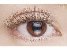 クート (ku-to Nail&Eyelash)の雰囲気(様々な目の状態に合わせてカウンセリングしていきます〈南浦和〉)