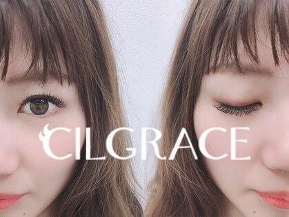 シルグレイス 上野店(CILGRACE)の写真