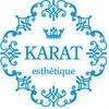 エステティークカラット 武生店(KARAT)のお店ロゴ