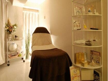 ワイズビューティーサロン(Y's Beauty Salon)の写真