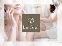 ビーフィール 海老名ビナウォーク店(be feel)