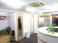 ハルミビューティーラボ 赤羽店(Harumi Beauty labo)
