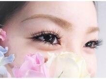 リュクスプラス(eyebeauty LeLuxe+)の雰囲気(リュクスプラスに来ると元気になれる!女子力UPを応援します★)