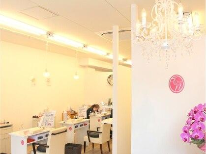 ティーエヌ 岐阜店の写真