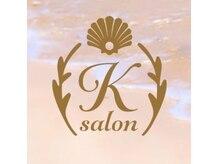 ケイサロン(K salon)の詳細を見る