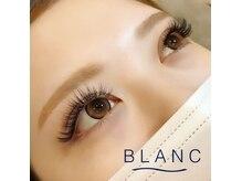 アイラッシュサロン ブラン マルイファミリー志木店(Eyelash Salon Blanc)の雰囲気(コロナ対策実施!厚生労働省公認の衛星管理BST登録専門店 志木)