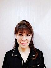 美肌美顔ハーブピーリング専門店上田 加織