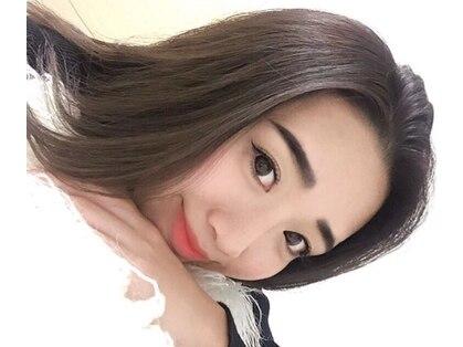 アイラッシュエクステンション ミミ(mimi)の写真