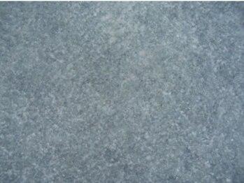 ミューズ よもぎ蒸し(MUSE)/◆遠赤外線岩盤ドームサウナ