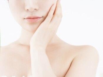 パリュール(Parure)の写真/ヒト幹細胞を使用しお肌をきれいにしましょう♪内側からの美容ケアが美しさをキープし続ける秘訣です!