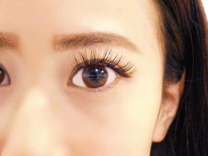 ビューティーアイラッシュ ニッケコルトンプラザ店(Beauty Eyelash)の写真