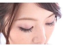 アイラッシュ サロン ラナン(eyelash salon Ranun)