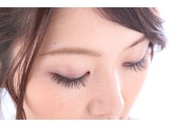 アイラッシュ サロン ラナン(eyelash salon Ranun)の写真