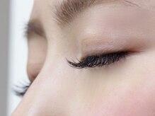 フラワーズネイルアンドアイラッシュ(FLOWER'S nail&Eyelash)/最高級セーブルまつ毛エクステ♪