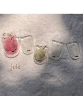 カイル ネイル ジョワ(KaiR nail joie)/design collection
