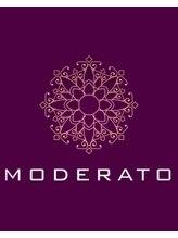 モデラート(MODERATO)NOZOMI