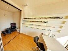 ネイルサロンパルフェ(Nail Salon Parfait)の写真