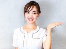ジェニファーニューヨーク/最大20%割引のキャンペーン☆