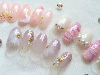 クォーツ(quartz)
