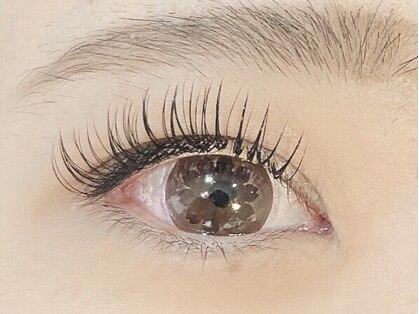 ネオリーブ モカ 川崎チネチッタ店(Neolive mocca & eyelash)の写真