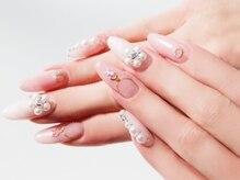 レディスペ ネイル(Redispe nail)