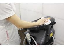 新型コロナウイルスの感染予防及び拡散防止策として、衛生管理を徹底しております。
