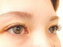 ティンク センター南 アイラッシュアンドネイル (Tink eyelash&nail)