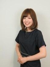 メグリーラボーテ(maigrir la beaute)村田