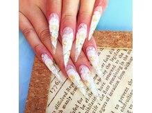 nail design.2
