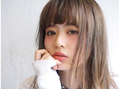 ルチア(Lucia)の写真